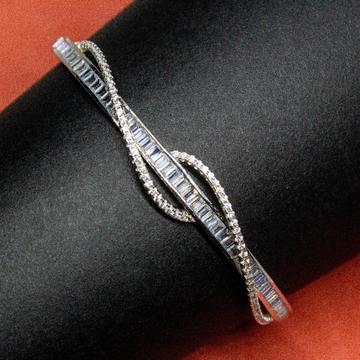 92.5 sterling silver bracelet by