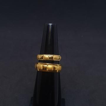 Couple Ring CRG-0023/ CRG-0024