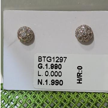 22 KT FANCY DIAMOND TOPS by