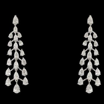 Diamonds Hangings JSJ0010