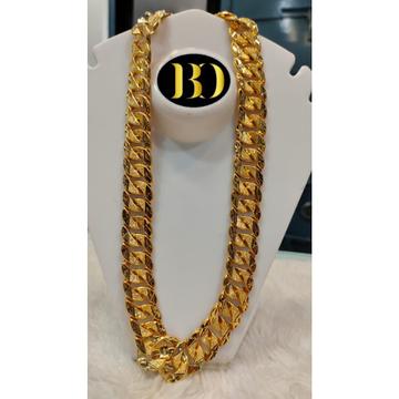 Singapuri Chain 916 by Brahmani Chain & Ornaments