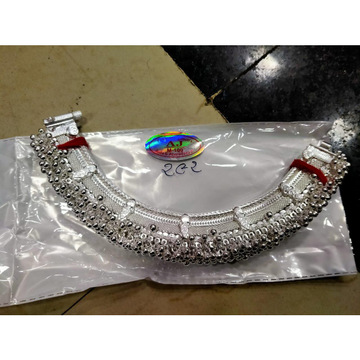 Fancy Payal by Prabhat Jewellers