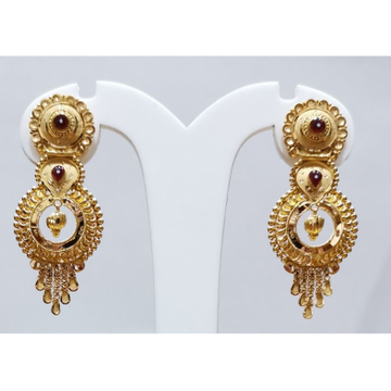 Party Wear Earring