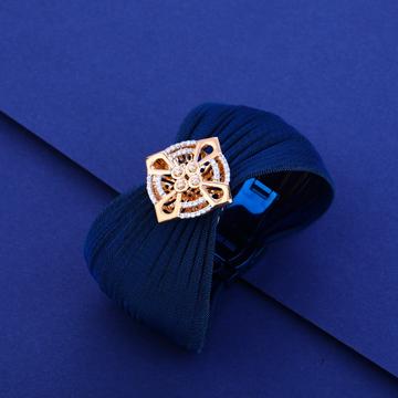 750 Exclusive Stylish Leather Bracelet  LLKB07