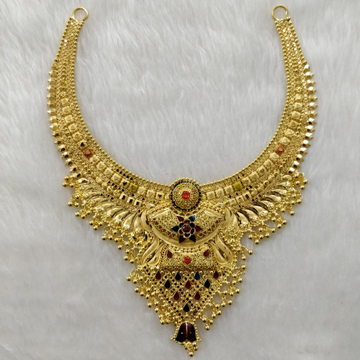 Bharavadi Set