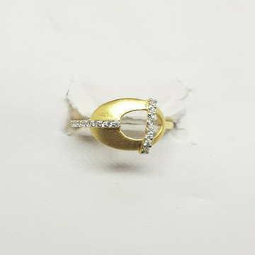 New 916 fancy ladies ring by