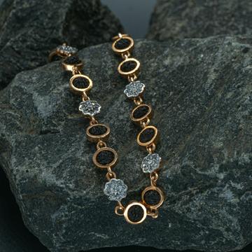 Man's Bracelet by