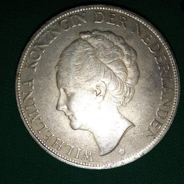 Old Coin Sale and Purchase at R H
