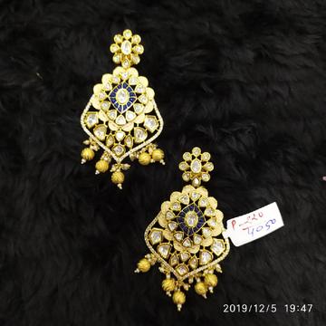 Earrings#196