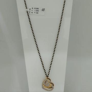 916 Diamond Dokiya DDC396