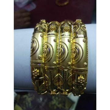 Gold Patla Kalkati Dijain by