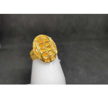 22k ladies fancy rings