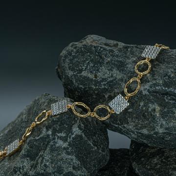 bracelet by