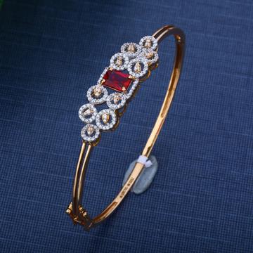 916 Hallmark Gold Delicate Bracelet