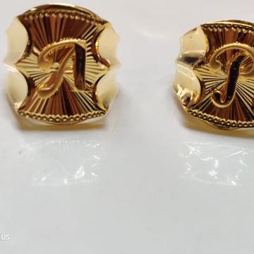 ring by Dagina Jewellers