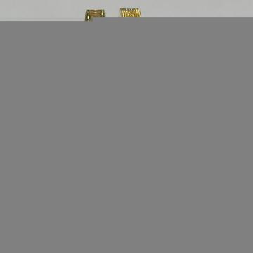 22KT Gold Hallmark Exclusive Ghaba Kadali SG29 by