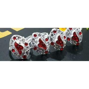 Unique Bichiya - Toe Ring  Ms-4015 by