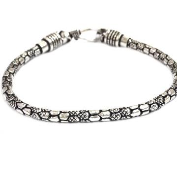 925 sterling silver bracelet mga - brs0233