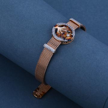 750 exclusive classic bracelet llkb02