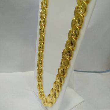 Fancy singapore chain