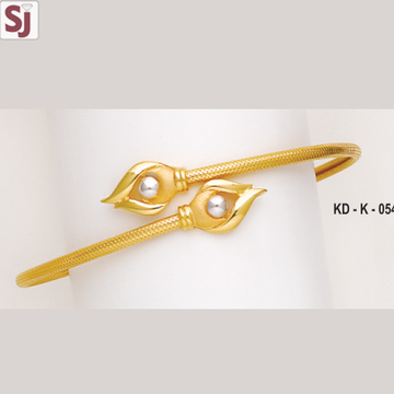Bangle Kada KD-K-054