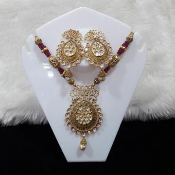 New Fancy Antique diamond dokiyu by