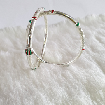 New Fancy Bangles by