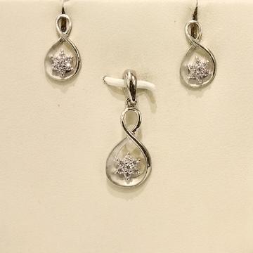 925 Sterling Silver 9  Stylish Designs Of Emerald... by Pratima Jewellers