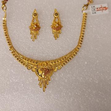 916 bridal jewelry by