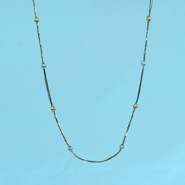 imported chain by