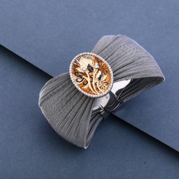 18kt Rose Gold Exclusive Bracelet LLKB16