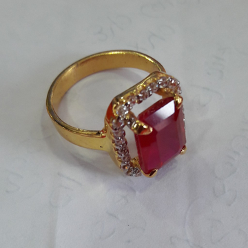 91.6 daymand ring by