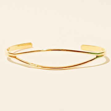western delicate bangles guaranted