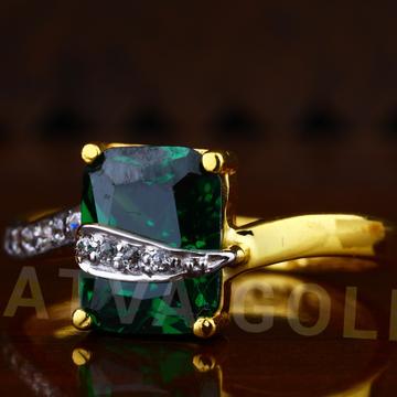 Ladies ring lRG-0227
