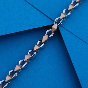 916 Gold Fantastic Designer Bracelet RMB07