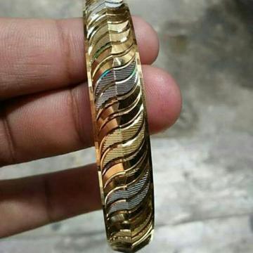 916 punjabi kada