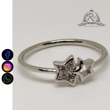 92.5 silver rings RH-LR797