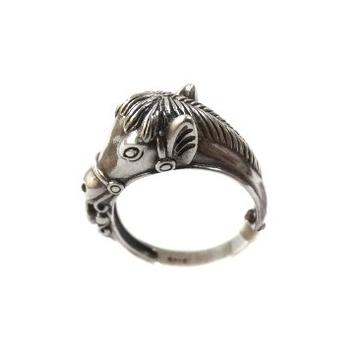 925 sterling silver ring mga - sr0025