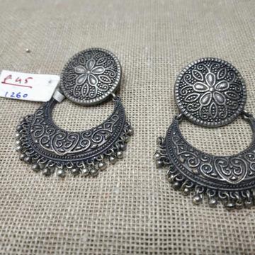 Beena Earrings