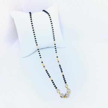 FANCY PARA MANGALSUTRA by