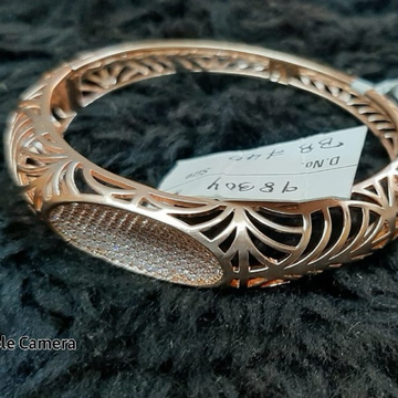 Bracelet #241