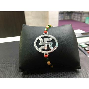 Fancy Cnc Pis Raksabandhan Rakhdi(Rakhi) Ms-3947 by