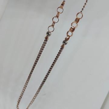 DOKIYA by Ghunghru Jewellers