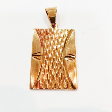 Imitation bisquite pendent by J.H. Fashion Jewellery