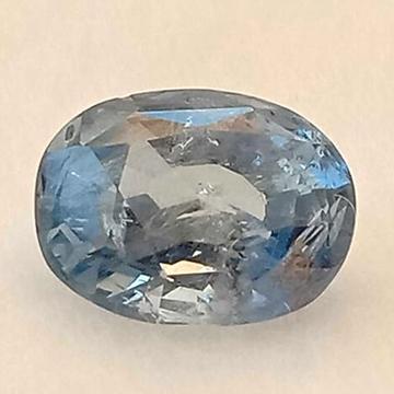 4.74ct-oval-blue-blue-sapphire-neelam