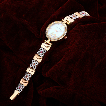 Rose Watch-RLW24
