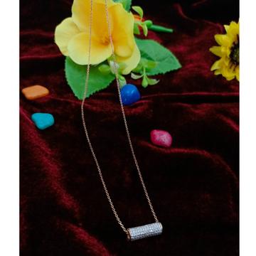 18K GOLD DOKIYA by Ranka Jewellers