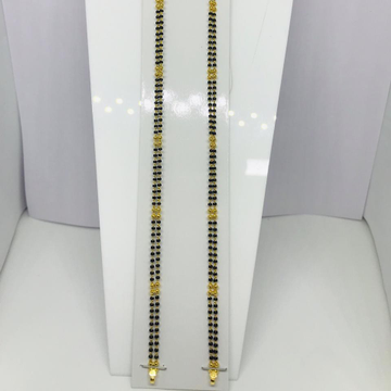 916 micro mangalsutra mms91