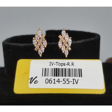 Beautiful Diamond Studs#1016