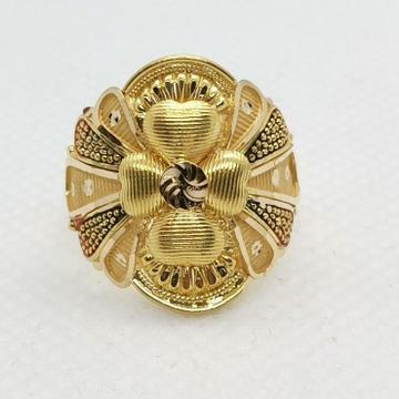 916 Ladies Ring 34